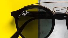 Ray-Ban Active Lifestyle