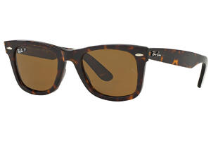 Original Wayfarer RB2140 902/57 420 руб.