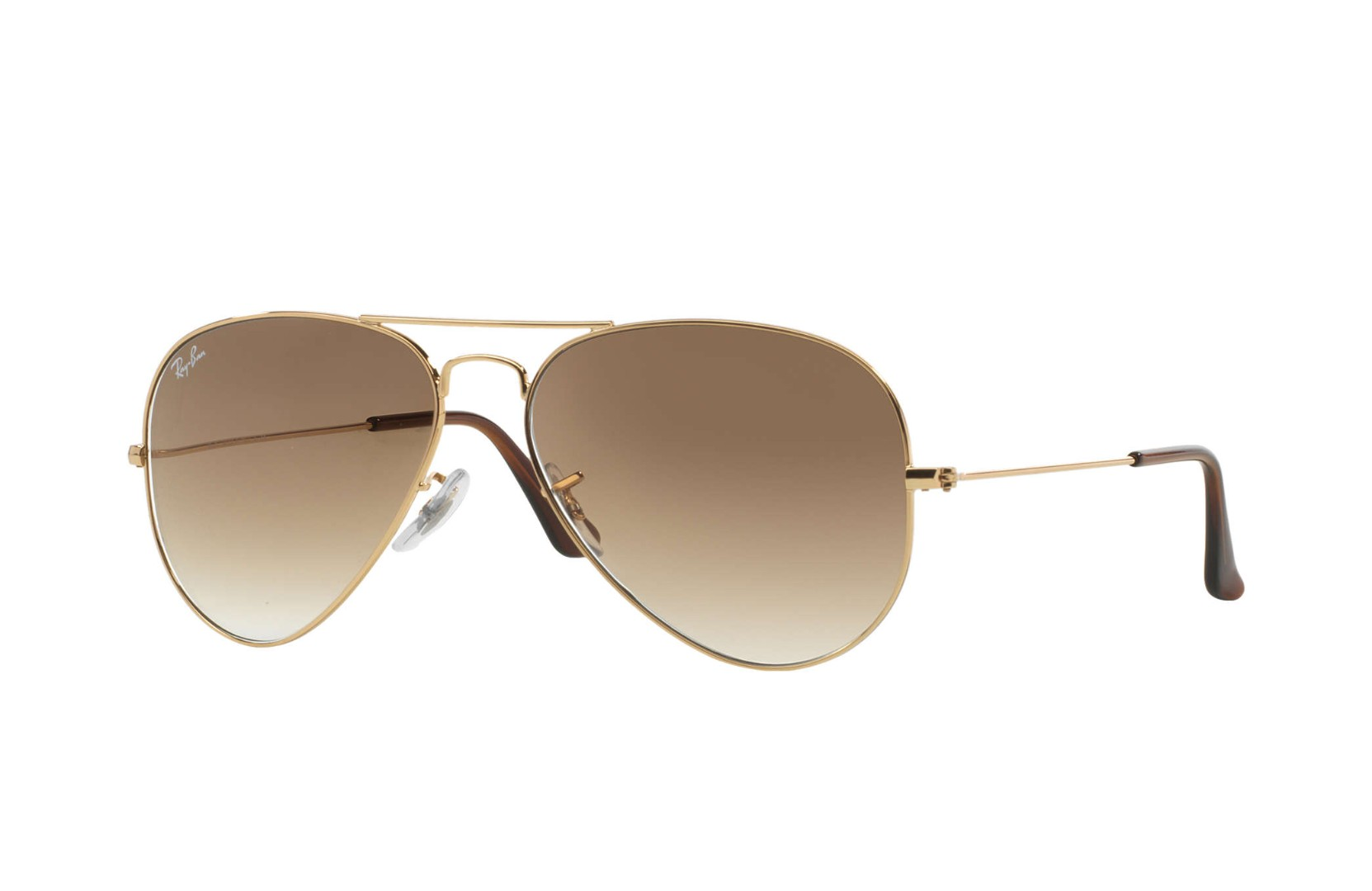 0a515c83f98e Aviator Large Metal RB3025 001 51 350 руб. NEW COLOR